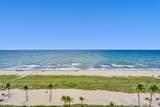 5000 Ocean Boulevard - Photo 49