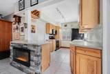 6610 20th Terrace - Photo 15