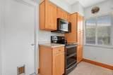6610 20th Terrace - Photo 17