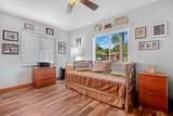 6610 20th Terrace - Photo 22