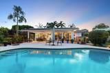 6610 20th Terrace - Photo 45