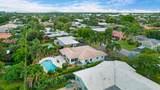 6610 20th Terrace - Photo 50