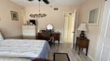 14623 Bonaire Boulevard - Photo 13