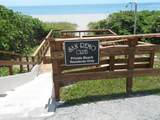 2871 Ocean Boulevard - Photo 23