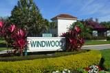 301 Norwood Terrace - Photo 28