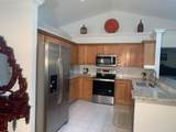 1220 Snowbell Place - Photo 3