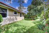 1220 Snowbell Place - Photo 36