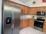 1220 Snowbell Place - Photo 4