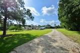 2789 Devine Road - Photo 123