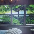 6327 Grand Cypress Circle - Photo 7