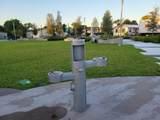 1120 Rosemary Avenue - Photo 11