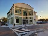 1120 Rosemary Avenue - Photo 3