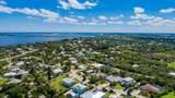 1226 Oceanview Circle - Photo 24