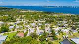 1226 Oceanview Circle - Photo 27