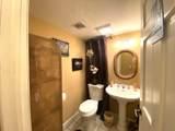 14921 95th Lane - Photo 82