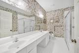 12574 Crystal Pointe Drive - Photo 16
