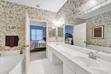12574 Crystal Pointe Drive - Photo 17
