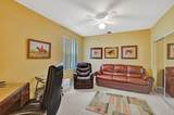 12574 Crystal Pointe Drive - Photo 18