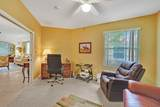 12574 Crystal Pointe Drive - Photo 19