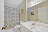 12574 Crystal Pointe Drive - Photo 24