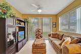 12574 Crystal Pointe Drive - Photo 25