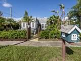 1703 Palmway - Photo 1