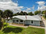 12863 Indian River Drive - Photo 10