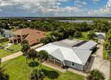 12863 Indian River Drive - Photo 13