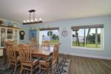 12863 Indian River Drive - Photo 14