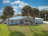 12863 Indian River Drive - Photo 3