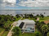 12863 Indian River Drive - Photo 4