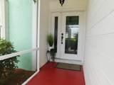 212 Las Palmas Street - Photo 5