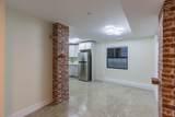 3815 Eastview Avenue - Photo 63