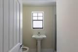 3815 Eastview Avenue - Photo 66