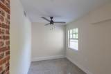 3815 Eastview Avenue - Photo 69