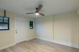 3815 Eastview Avenue - Photo 70