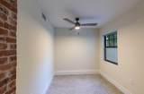 3815 Eastview Avenue - Photo 73