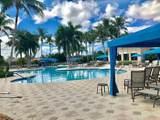 13265 Solana Beach Cove - Photo 16