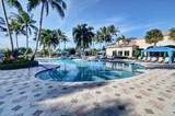 13265 Solana Beach Cove - Photo 17