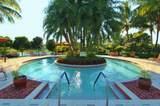 13265 Solana Beach Cove - Photo 18