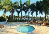 13265 Solana Beach Cove - Photo 19