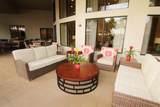 13265 Solana Beach Cove - Photo 25
