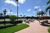 13265 Solana Beach Cove - Photo 33