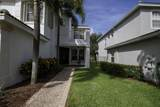 10371 Gentlewood Forest Drive - Photo 4
