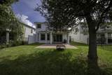 10371 Gentlewood Forest Drive - Photo 8