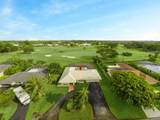 448 Country Club Drive - Photo 1