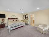 448 Country Club Drive - Photo 11