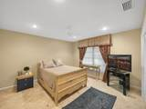 448 Country Club Drive - Photo 13