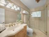 448 Country Club Drive - Photo 14