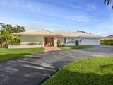 448 Country Club Drive - Photo 21